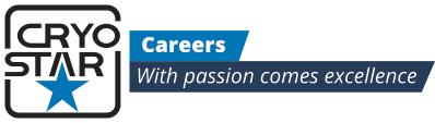 Cryostar-Careers-vDEF